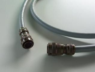 pin2pin